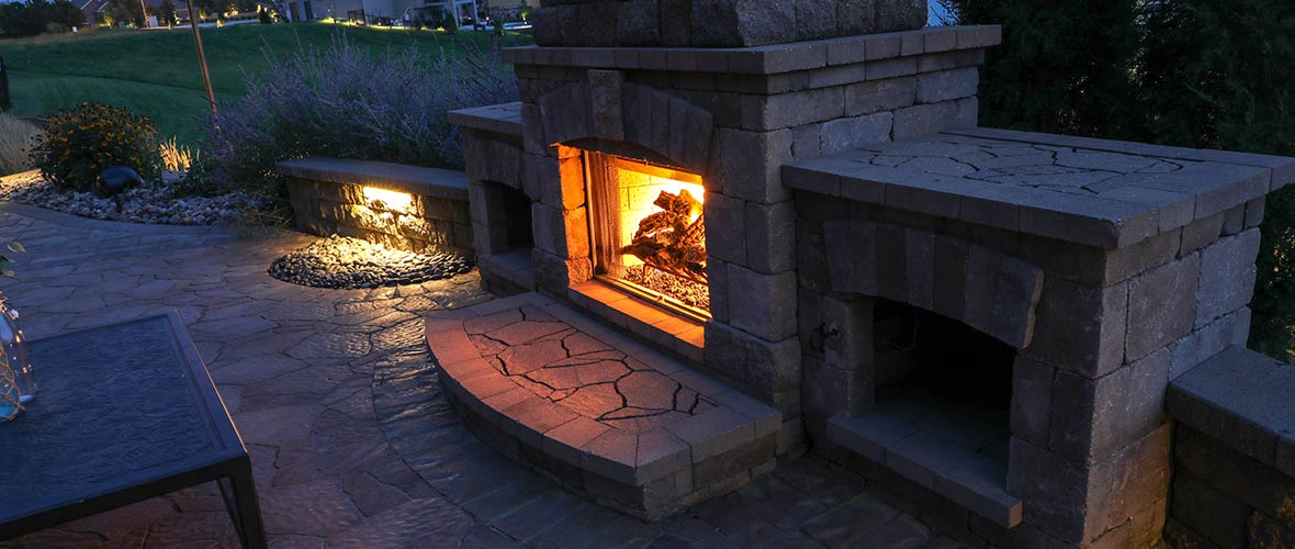 Executive Outdoor Living on Executive Outdoor Living id=40835