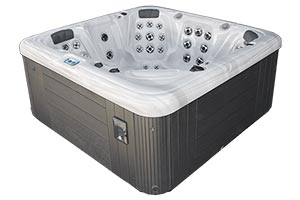 Executive Outdoor Living - Hot Tubs on Executive Outdoor Living id=62779