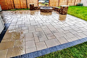Patio Pavers 01