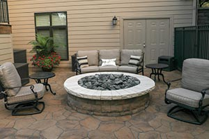 Patio Pavers 02