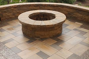 Patio Pavers 03