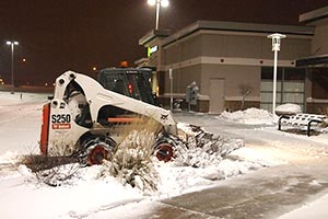 Snow Removal 01