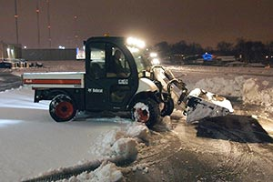 Snow Removal 06