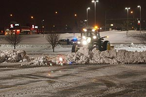 Snow Removal 07